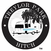 Treylor Park Hitch
