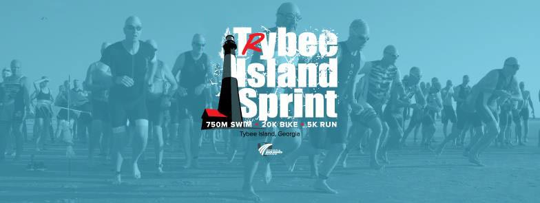 Tybee Island Sprint Triathlon