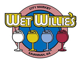 Wet Willies