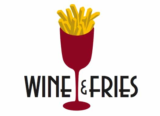 winefries