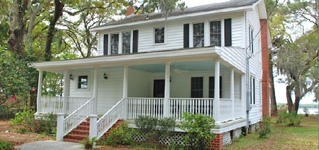 Savannah/Tybee Island Vacation Rentals