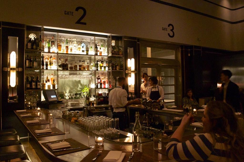 diner bar 5
