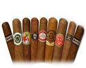 Exotic Cigars & Gifts | Coupon