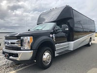 Fantasy Limousine and Tours