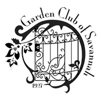 Garden Club of Savannah