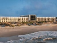 Hotel Tybee | Coupon