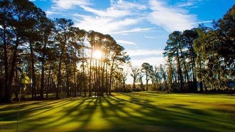 Golf Savannah Ga >> Golf Savannah Ga Savannah Com