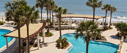 Hotels Savannah Ga In