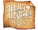 Molly McGuire's | Coupon
