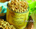 The Peanut Shop | Coupon