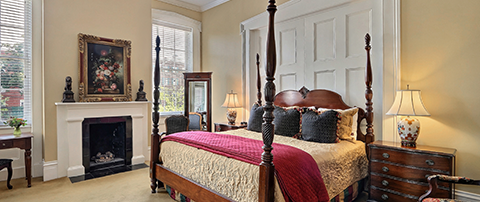Bed And Breakfast Savannah Ga Savannah Bed And Breakfast