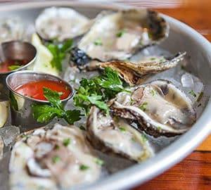 Savannah Restaurants | Restaurants In Savannah | Restaurants Savannah Ga