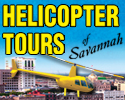 Helicopter Tours – Old City Helicopters