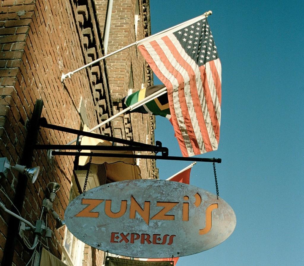 sign_zunzis2