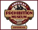 The American Prohibition Museum