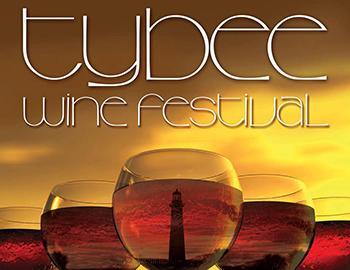 winesfestival