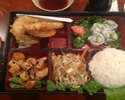 Wasabi's Downtown | Coupon